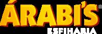árabi's logo_1